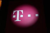Fostul Romtelecom, pierderi de 100 mil. euro în ultimii doi ani. Motivul - deprecierea investiției în fostul Cosmote