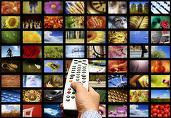 Radiocom va anula, a doua oară, licitația pentru TV digitală. Instanța a respins contestația Frontal Communication