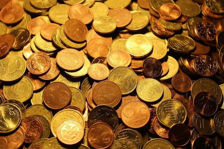 Analiștii CFA România estimează îmbunătățirea situației economice în România în următorul an