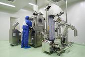 Polisano Pharmaceuticals a livrat la export primul medicament oncologic