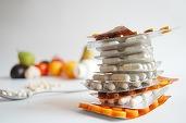 Roche va distribui medicamente direct la farmacii la cererea pacienților, după ce a primit sesizări că lipsesc produse de pe piață