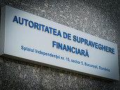 ASF va plăti 176.400 euro pentru 450 de licențe Microsoft Office și Windows
