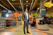 Tranzacția prin care magazinele de jucării Noriel au fost cumpărate de Enterprise Investors este finalizată