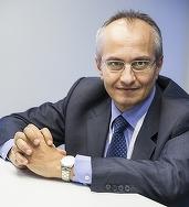 Un român preia conducerea Unilever South Central Europe
