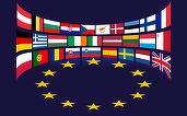 Românii, printre cei mai mulțumiți de apartenența la UE și printre cei mai dezinteresați de terorism