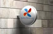 Radu Dimofte lansează o emisiune de obligațiuni de un mil. euro pentru IFN-ul Extra Finance