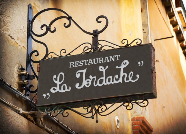Lidl deschide un restaurant pop-up La Iordache în Portul Tomis din Constanța