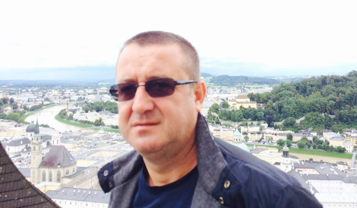 Fostul șef al ANAF Sorin Blejnar, audiat la DIICOT în dosarul Rompetrol 2