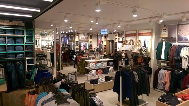 Colin's, Maxi Toys și Bijuteria Teilor deschid magazine în Mercur Center Craiova, urmează și Starbucks