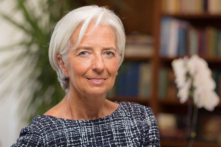 Christine Lagarde va fi judecată în cazul despăgubirilor plătite de statul francez lui Bernard Tapie