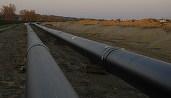 Ministru: Prima conductă a gazoductului Giurgiu-Ruse va fi gata până în septembrie