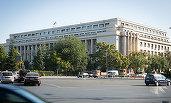 Orange păstrează contul de telefonie mobilă al Secretariatului General al Guvernului