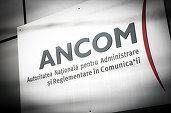 Orange, Vodafone și Telekom, amendați de ANCOM pentru neîndeplinirea obligațiilor de acoperire