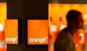 Orange explică de ce a întârziat să își îndeplinească obligațiile de acoperire