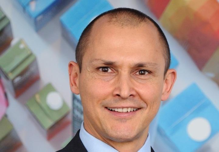 Tetra Pak a numit un nou Managing Director în Europa de Sud Est, inclusiv România
