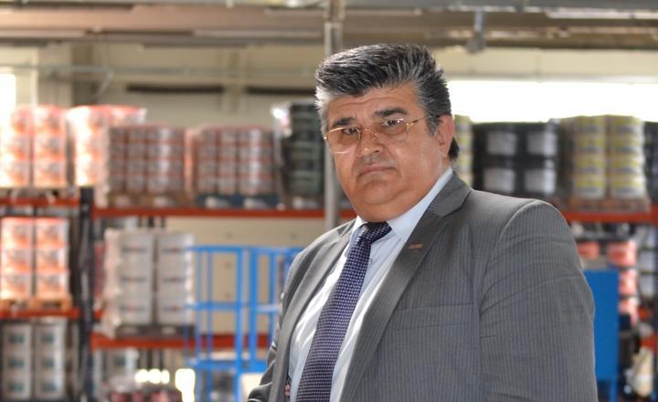 Proprietarul Adeplast investește cel puțin 15 milioane de euro într-o fabrică nouă la Oradea