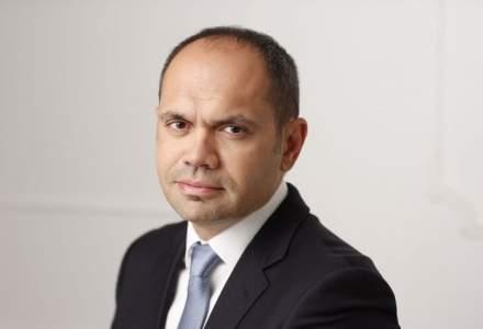 Șeful UPC Romania va prelua și funcția de director general al UPC Ungaria