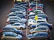 Trucul legal care te ajută să îți asiguri mașina mai ieftin