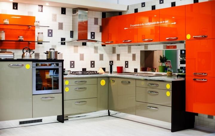 Lem's a deschis noi magazine de mobilă în Craiova, Râmnicu Vâlcea și Horezu, cu investiții totale de 3,1 milioane lei