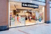 Brandul italian de lenjerie Calzedonia intră cu un magazin în AFI Palace Ploiești