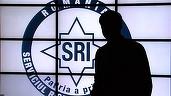 SRI a primit 8 oferte pentru sistemul de control al banilor publici, criticat de ONG. Telekom, Teamnet, UTI și Siveco sunt printre ofertanți