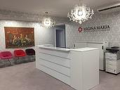 Regina Maria inaugurează primul campus medical din Târgu Mureș, după o investiție de 1,7 milioane euro