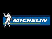 Grupul francez Michelin vrea să retragă 304 milioane lei din capitalul social al companiei din România