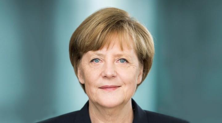 Jumătate dintre germani nu vor încă un mandat pentru Angela Merkel