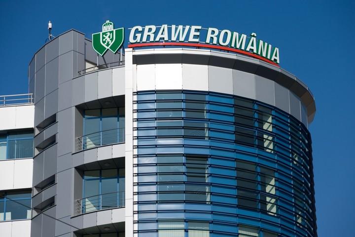 EXCLUSIV Grawe România vrea să ajungă în cinci ani la vânzări anuale de 50.000 de polițe RCA