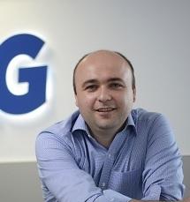 eMAG extinde parteneriatul cu Poșta Română și va deschide 3 depozite regionale pentru a reduce timpul de livrare