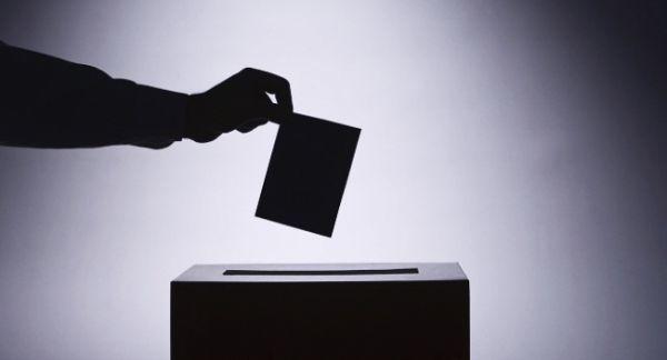 UPDATE Oficial: Alegerile parlamentare vor avea loc la 11 decembrie