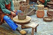 IMM-urile pot beneficia de o schemă de minimis pentru meșteșuguri și artizanat