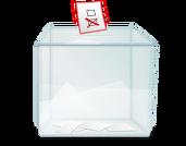 Alegerile parlamentare vor avea un cost de peste 227 milioane lei