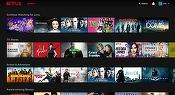 Liberty Global va integra aplicația Netflix în media-box-urile TV din peste 30 de țări, inclusiv România