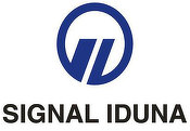 Asigurătorul de viață Signal Iduna își va majora capitalul cu 11,4 mil. lei, la 59,8 mil. lei