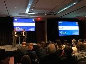 Logo Software și-a majorat capitalul cu 17,3 milioane euro pentru finanțarea preluării TotalSoft