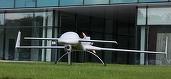 Cinci ofertanți pentru dronele Romtehnica. Printre aceștia, și o firmă din grupul creat de deputatul Sebastian Ghiță