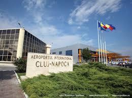 Licitație de 30,5 mil. lei pentru modernizarea Aeroportului Avram Iancu din Cluj-Napoca