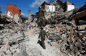 Sub 20% din locuințele românilor au asigurare obligatorie împotriva cutremurelor