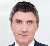 VIG: Nu suntem un fond speculativ, rămânem în România, dar avem nevoie de condiții favorabile business-ului în asigurări