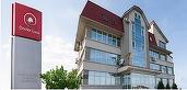 Medicover se extinde la Pitești prin achiziția centrului medical Doctor Luca