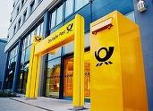 Deutsche Post va achiziționa UK Mail pentru 316 milioane de dolari