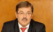 Șeful asigurărilor din ASF va părăsi instituția, din octombrie