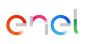 Star Storage și Ribeit vor oferi servicii de arhivare pentru Enel Distribuție Muntenia