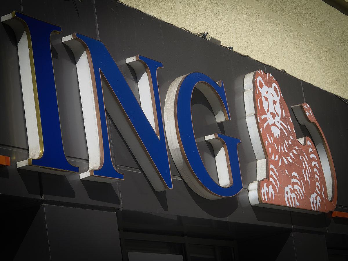 Anunț de ultimă oră făcut de ING. Decizia este radicală