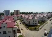 Diferențe în țară de 5.000 euro-20.000 euro la prețul pentru cumpărarea unei locuințe. Unde sunt cele mai ieftine și cele mai scumpe case