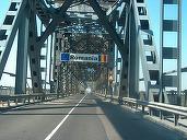 CNAIR închide pentru câteva ore pe zi, timp de trei zile, podul Giurgiu-Ruse pentru teste de siguranță