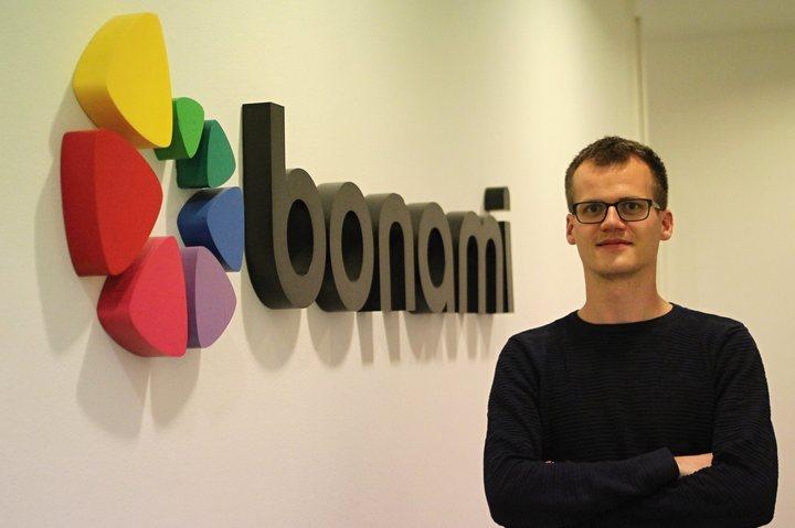 Magazinul online home&deco Bonami din Cehia s-a lansat și în România