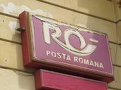 Poșta Română caută furnizor de telefonie fixă. Contractul este estimat la 9,5 mil. lei pe 4 ani