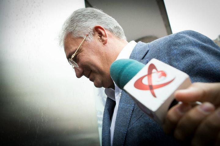 Parchetul reia cercetările în dosarul în care fostul primar al Capitalei Adriean Videanu este acuzat de abuz în serviciu